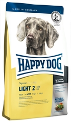 Happy Dog Supreme Fit & Well Light 2 Low Fat